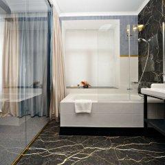 Design Hotel Senator фото 24