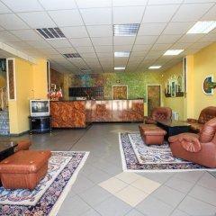 Отель Kareliya Complex Болгария, Симитли - отзывы, цены и фото номеров - забронировать отель Kareliya Complex онлайн фото 10