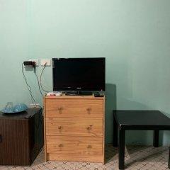 Апартаменты Studio 77 удобства в номере фото 2