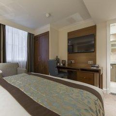 Отель Thistle Piccadilly фото 11