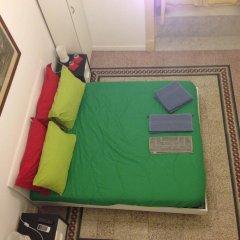 Отель B&B Giulio Cesare удобства в номере