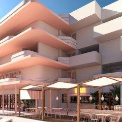 Paradiso Ibiza Art Hotel - Adults Only фото 3