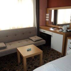 Monte Hotel удобства в номере фото 2