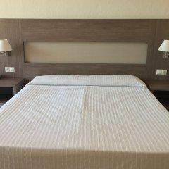 Отель Golf Costa Brava комната для гостей