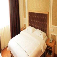 Ming Ya Hotel комната для гостей фото 5