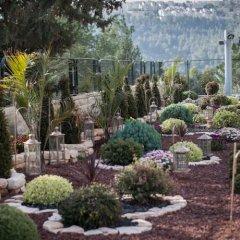Yehuda Израиль, Иерусалим - отзывы, цены и фото номеров - забронировать отель Yehuda онлайн фото 7