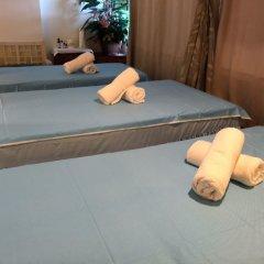 Отель Grand Plaza Hotel Гуам, Тамунинг - 1 отзыв об отеле, цены и фото номеров - забронировать отель Grand Plaza Hotel онлайн спа
