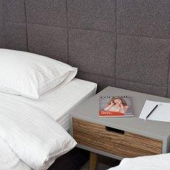 Poet Art Hotel комната для гостей фото 2