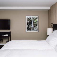 Отель Pillows City Hotel Brussels Centre Бельгия, Брюссель - 1 отзыв об отеле, цены и фото номеров - забронировать отель Pillows City Hotel Brussels Centre онлайн сейф в номере