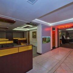 Laleli Gonen Hotel спа фото 2