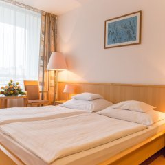 Hunguest Hotel Panorama комната для гостей фото 4