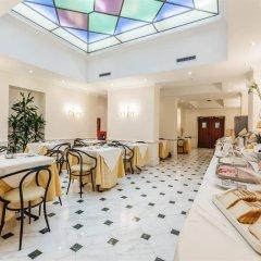 Отель Luce фото 4