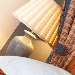 Woodbury Park Hotel удобства в номере