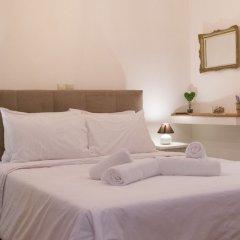 Отель Acro And Polis Афины комната для гостей фото 5