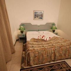 Отель Dive Inn Resort Египет, Шарм-эш-Шейх (Шарм-эль-Шейх) - - забронировать отель Dive Inn Resort, цены и фото номеров Шарм-эш-Шейх (Шарм-эль-Шейх) комната для гостей фото 3