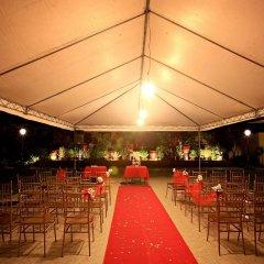 Отель Tropika Филиппины, Давао - 1 отзыв об отеле, цены и фото номеров - забронировать отель Tropika онлайн помещение для мероприятий фото 2