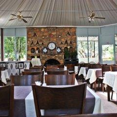 Majestic Hotel Турция, Олудениз - 5 отзывов об отеле, цены и фото номеров - забронировать отель Majestic Hotel онлайн питание