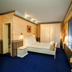Отель Sv. Nikola Boutique Hotel Болгария, София - отзывы, цены и фото номеров - забронировать отель Sv. Nikola Boutique Hotel онлайн сейф в номере
