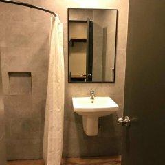 Отель Cebu R Hotel - Capitol Филиппины, Лапу-Лапу - отзывы, цены и фото номеров - забронировать отель Cebu R Hotel - Capitol онлайн ванная