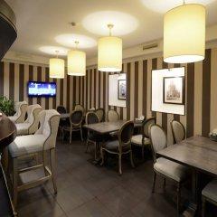 Malliott Hotel Taganskaya Москва гостиничный бар
