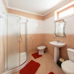 Гостиница Guest House Podobovets 2000 Украина, Поляна - отзывы, цены и фото номеров - забронировать гостиницу Guest House Podobovets 2000 онлайн ванная фото 2