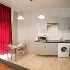 Апартаменты Apartment on Spasskaya 1bldg2 в номере