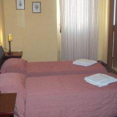 Отель Casa Toselli комната для гостей фото 2