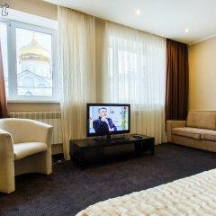 Гостиница Арт в Казани - забронировать гостиницу Арт, цены и фото номеров Казань комната для гостей фото 20