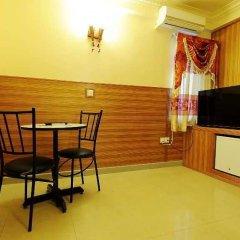 Отель Luckyhiya Hotel Мальдивы, Северный атолл Мале - отзывы, цены и фото номеров - забронировать отель Luckyhiya Hotel онлайн комната для гостей фото 5