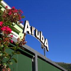 Hotel Aruba фото 3