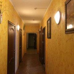 Гостевой Дом Орион интерьер отеля