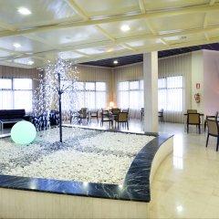 Отель Marconfort Costa del Sol интерьер отеля фото 2