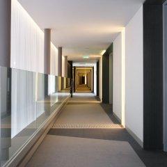 Отель Four Elements Hotels Ekaterinburg Екатеринбург интерьер отеля фото 2