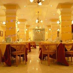 Отель Mounia Марокко, Фес - отзывы, цены и фото номеров - забронировать отель Mounia онлайн питание
