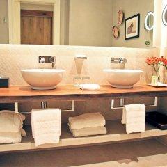 Отель Lindner Golf Resort Portals Nous ванная фото 2