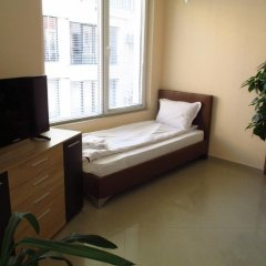 Отель Alex Apartments Болгария, Поморие - отзывы, цены и фото номеров - забронировать отель Alex Apartments онлайн детские мероприятия фото 2