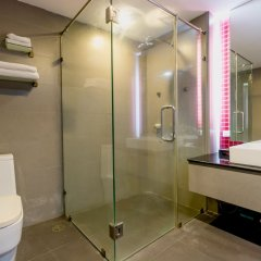Отель The Kris BangTao by Lofty фото 14
