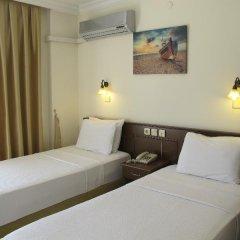 Liman Apart Турция, Мармарис - отзывы, цены и фото номеров - забронировать отель Liman Apart онлайн комната для гостей фото 4