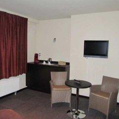 Отель Maison dAnvers Бельгия, Антверпен - отзывы, цены и фото номеров - забронировать отель Maison dAnvers онлайн удобства в номере фото 2