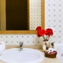 Отель Cheerfulway Clube Brisamar Португалия, Портимао - отзывы, цены и фото номеров - забронировать отель Cheerfulway Clube Brisamar онлайн фото 9