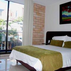 Hotel Acqua Express комната для гостей фото 3