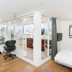 Sea N' Rent Selected Apartments Израиль, Тель-Авив - отзывы, цены и фото номеров - забронировать отель Sea N' Rent Selected Apartments онлайн спа фото 2