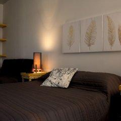 Отель Hostal Hidalgo - Hostel Мексика, Гвадалахара - отзывы, цены и фото номеров - забронировать отель Hostal Hidalgo - Hostel онлайн комната для гостей фото 4