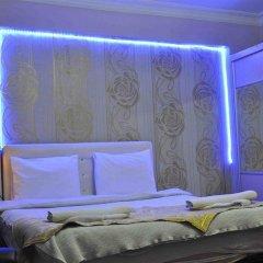 Caravan Palace Apart Турция, Стамбул - отзывы, цены и фото номеров - забронировать отель Caravan Palace Apart онлайн спа фото 2
