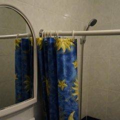 Гостиница Гостевой дом Простор в Сочи 10 отзывов об отеле, цены и фото номеров - забронировать гостиницу Гостевой дом Простор онлайн ванная фото 2