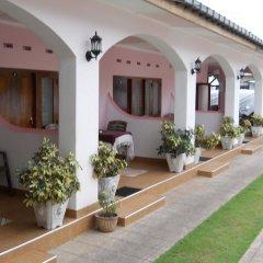 Отель Ocean View Tourist Guest House фото 17