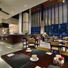 Отель Serenity Coast All Suite Resort Sanya питание фото 2