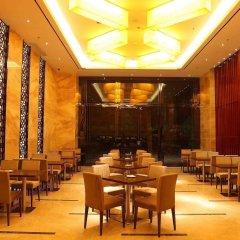 Отель Shanshui Fashion Hotel Китай, Фошан - отзывы, цены и фото номеров - забронировать отель Shanshui Fashion Hotel онлайн питание