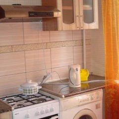 Гостиница на 9-ого Апреля в Калининграде отзывы, цены и фото номеров - забронировать гостиницу на 9-ого Апреля онлайн Калининград фото 5