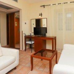 Отель Splendido Черногория, Доброта - отзывы, цены и фото номеров - забронировать отель Splendido онлайн фото 17
